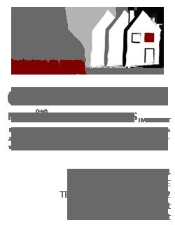 MAG. (FH) Günther Thaler, Immobilienbewertung